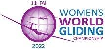WWGC2022